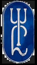 logo_blue_4