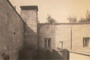 """בית לנ""""י ירושלים"""
